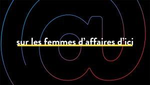 Branche_743x418_S5_FemmesAffaires