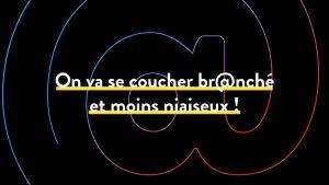 Branche_743x418_S5_Niaiseux