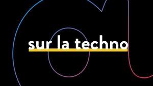 Branche_743x418_S5_Techno
