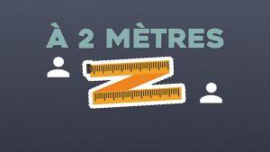 A2Metres.jpg