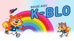 BougeKBlo_743x418.jpg