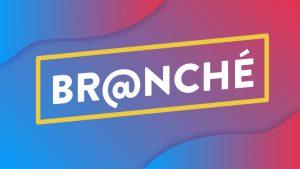 Branche_743x418_S5.jpg