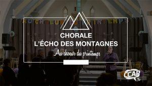 ChoralePrintemps2015_743x418.jpg