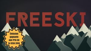 Freeski-CCSA.jpg