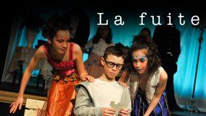 La-fuite_743x418.jpg