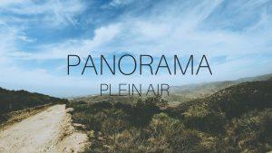 PANORAMA-1-.jpg