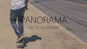 PANORAMA-2-.jpg