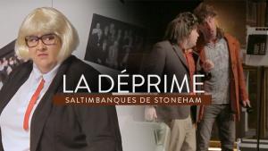 Saltimbanques_La_Deprime_743x418.png