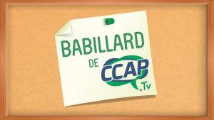 Babillard_1080