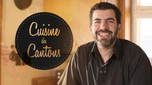 CuisineCantons_1080