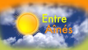EntreAines_1080