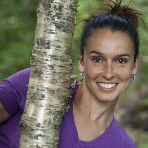 Karine Giguère