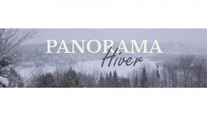 PanoramaHiver_1080
