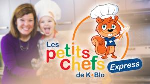 PetitsChefsExpress_1080