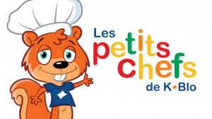 PetitsChefs_1080