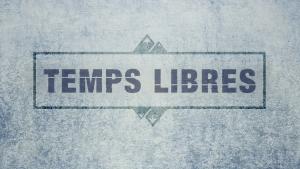 TempsLibre_1080