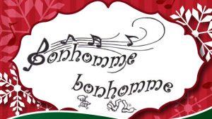 BonhommeBonhomme_743x418