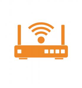 CCAP.Tv_Routeur