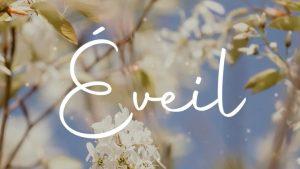 Eveil_743x418