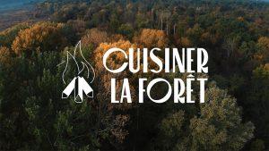 CuisinerForet_743x418