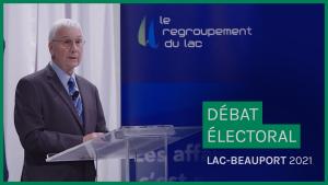 DebatElectoral_LacBeauport_2021_1080